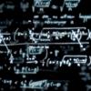 機械学習を学ぶ上で抑えておきたい数学2