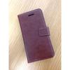 コスパ最高!1500円以内で見つけた安っぽくないスマホケース。