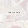 SUMMER SALE✔✔✔