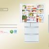 大型冷蔵庫を価格.comの最安値以下で購入