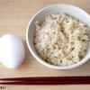 NHKの朝ドラで密かに話題になっている「麦ごはん」に思わぬ健康作用が!?