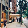 【Toscana49|レビュー】地元の人に人気!ニューヨーク・ミッドタウンのイタリアンレストラン
