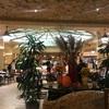 【Las Vegas 🎰】Bellagio Buffet ベラッジオホテルのバフェに行ってみた
