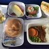 中国東方航空の評判 実際に乗ってみた人たちの口コミを集めてみた!機内食・接客サービス・座席について