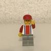 レゴ(LEGO) ディズニーシンデレラ城 Disney World Cinderella Castle 71040     作成過程 その2