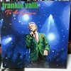 Frankie Valli / 'Tis the Seasons (Rhino / 2016 )