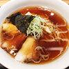バンコクで食べる日本の安い醤油ラーメンは美味しいのか
