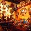 セドナ 可愛過ぎるメキシコ雑貨店『Mexidona』【アリゾナロードトリップ】