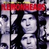 #0079) COME ON FEEL THE LEMONHEADS / THE LEMONHEADS 【1993年リリース】