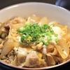 【簡単】手早く作れて片付けも楽!卵でフワッと包んだ豚とじ丼のレシピ