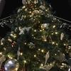 2019年12月22日(日)〜25日(水)は【クリスマスピリカ】(オンラインイベント)