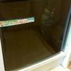 (売却済み)冷蔵庫