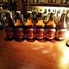 酒通信 ミツボシビール
