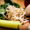 ダイエットの強い味方。もやしは安くて低カロリーなだけじゃない!栄養もしっかりあります。