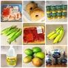 【アメリカの物価】スーパーのセール品公開