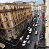 バチカン美術館は予約必須でも食事は飛び込みOKで…ローマで休日3日目