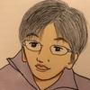 オープンダイアローグ③すいめい先生の講座2日目〜『体感』