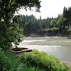 ◆うつくしま・ふくしま旅◆通算4日目:会津大塩たつみ荘~西山~昭和温泉で『ゆき湯』桶ゲット!