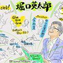 eitaroh7407のブログ