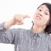上沼恵美子の激怒報道と、ディスり内容全文を読むと見えてくる、引き際をわきまえたベテランと、無知な若手の差。