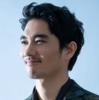 韓国俳優:オム・テグ