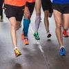 スポーツで意外と重要な筋肉「前脛骨筋」を見逃していませんか?