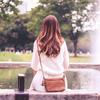【カラコン】atone(アトネ)払いが可能なおススメWEBサイト2選!