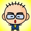 【ソラチカルート】メトロポイントの申請解除されたので、ANAマイルへ移行申請しました!!  《2017年8月》