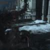 【ダークソウル3攻略】篝火のすぐ近くの橋に出現するサリヴァーンの獣の倒し方