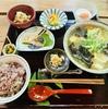 【古民家食事処】熊本市内で絶品だご汁を最高の空間で頂く。亭ノ元