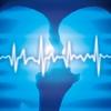 感覚過敏は双極性2型障害かHSPなのか?