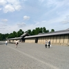 8月19日 先生方と「伴走」するという新しい仕事~授業づくりネットワーク理事長訪問⑪京都、終わりました