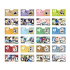 ツキウタ。THE ANIMATION マスクケース BOX 2017年2月発売予定