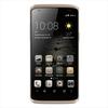 ZTEがSIMフリースマートフォンAXON miniとBlade V6を日本でも発表他