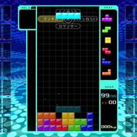 99人のバトルロイヤルがヤバいくらいに面白い!Nintendo Switch「テトリス99」はマジおすすめです!!