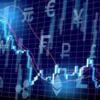 株価暴落時に行う対策4つを考える