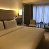 台湾 台北マリオット ホテル (Taipei Marriott Hotel)宿泊記 〜お部屋編 〜