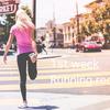 これがリアルな30代女子初心者ランナーだ!初めてのランニング記録【第1週】