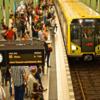 英検2級レベル(2019-1vol.2):commute