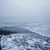 へそと海と自分