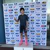 10/27 KINAN AACA CUP 最終戦 1-2