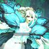 【FF14】ピカピカ…光ル……キレイナ……天罰ダッ!