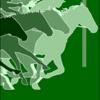 【徹底分析】競馬予想のレジまぐはどの予想が儲かるの?おススメの選び方3つ!