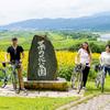 長野県・新潟県のサイクリングコース・22コースを掲載!