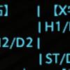 【FF14】極朱雀 RF周回向け 攻略マクロ