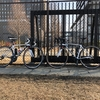 【自転車】SCOTT ADDICT RC 20 2台