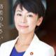 【選挙 2017】なぜ山尾志桜里は当選して豊田真由子は落選したのか