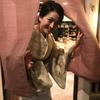 「2月になりました」 - 野々すみ花さんのブログ記事