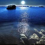 美しい中秋の名月を求めて。日本各地のお月見スポット5選