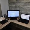 L字デスクが最高に快適なのでおすすめを紹介!メリットとデメリットもまとめ!